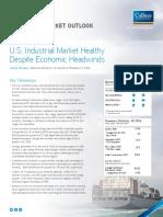 2016_1Q_US-Industrial_d3.pdf