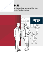 documentoPISE.pdf