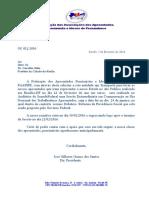 Of.012.2016 Governo do Estadual.docx