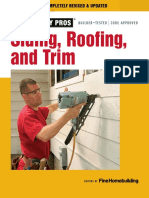 Siding, Roofing, and Trim Completely Revised and Updated.pdf