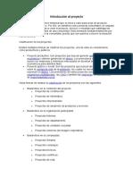 Definición de proyecto.doc