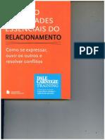 ASSERIVIDADE_Cap_tulo_livro.pdf