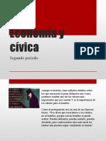 Economía y cívica.pptx