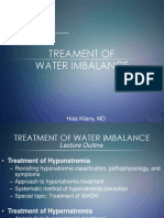 1-TREAMENT OF water imbalance.pdf