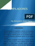 COMPILADORES END.pptx