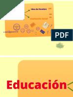 Conceptos de Educación
