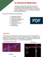 G° CLASE.-MODI-GRUA TORRE-transporte vertical.pdf