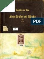 Álbum Grafico del Ejército, Centenario de la Independencia de Chile. 1810 - 1910.pdf