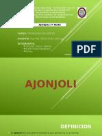 Aceite de Ajonjoli - TA (1)