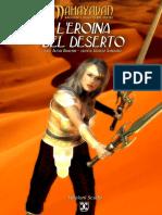 Giorgio Sangiorgi - L Eroina Del Deserto.pdf
