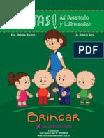 Alertas-Brincar.pdf