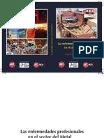 2009-05.pdf