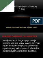 Akuntansi Manajemen Sektor Publik.pptx