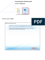 INSTALACION DEL PROTEUS 8 SP0.pdf