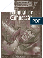 Manual de Conversão AD&D para D&D 3.0.pdf