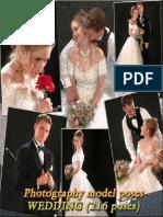 Wedding Poses.pdf
