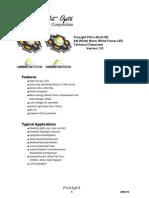 4W_PG1x-4DxS-SD_v3.0