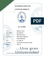 upaowww.pdf