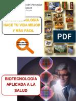ASEBIO_BIOTECNOLOGIA_Y_SALUD.pdf