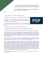 Casspen1630_2013 Interruzione Di Pubb Servizio