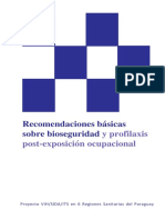 bioseguridad_profilaxix