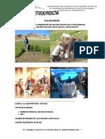 Pyto vacunos Procompite 2013 pampalanya ultimo.docx