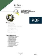 4W_PM2A-4Lxx-SD_v1.3