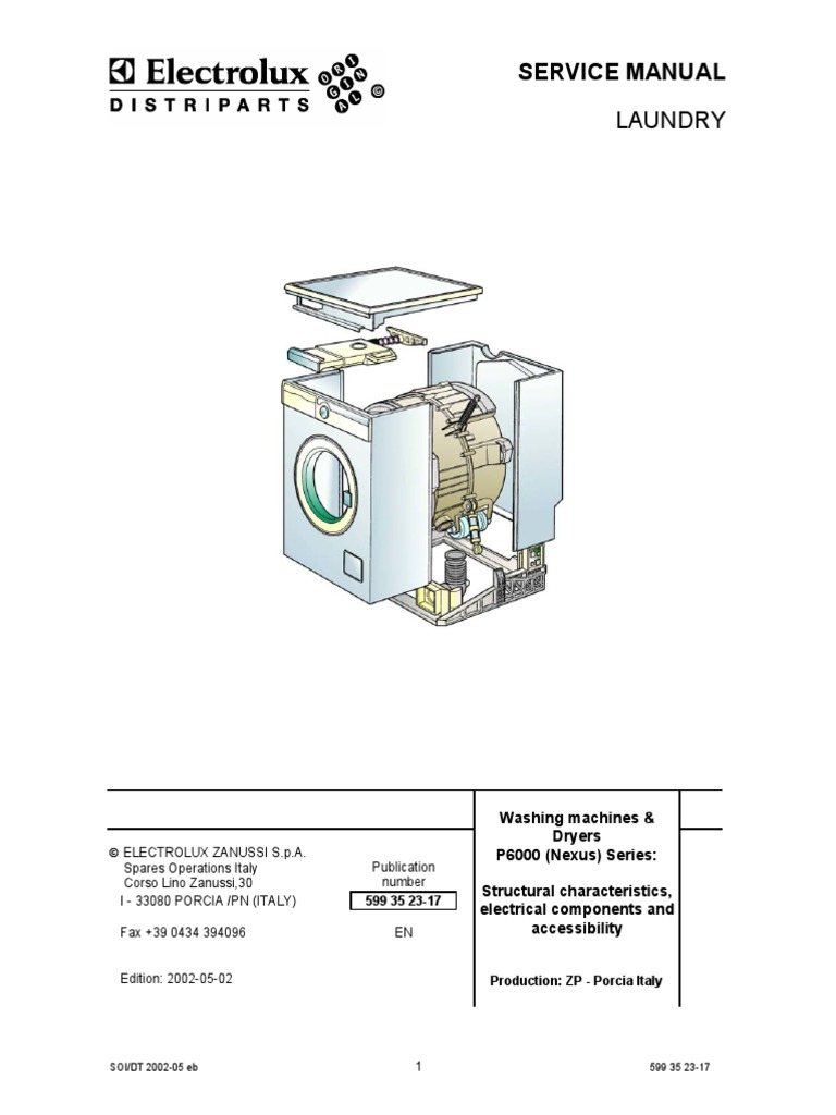 Hotpoint Cal Block Water Softener Anti-Limescale With Permanent Magnets