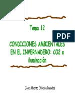 Tema 12 Viveros