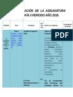 II PERIODO PLAN 2016..docx