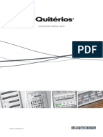 Catalogo Quiterios 2016