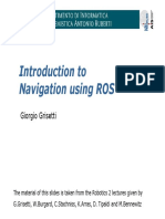robot-programming-ROS-introduction-to-navigation.pdf