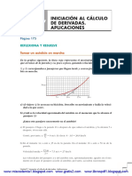 Iniciaciónalcálculodederivadas.AplicacionesSolucionesAnaya1ºbachilleratoC-www.gratis2.com.pdf