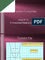 3massobrefuncion-090723233827-phpapp02