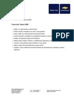 pressrelease_chevrolet.pdf