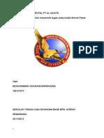 137173521-ANALISIS-FUNDAMENTAL-PT-XL-AXIATA.docx