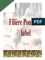 pouletlabel.pdf