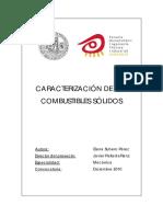 Caracterización de los combustibles sólidos_Tesis_2010-348.pdf