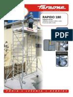 Rapido180[1]