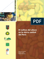 CULTIVO DE OLLUCO.pdf