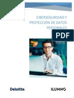 Certificacion Internacionaasdsdl en Ciberseguridad Proteccion de Datos Personales