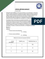Practica E1