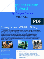 zoologist and wildlife biologist-2