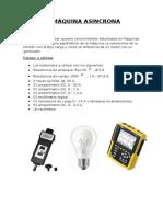 Informe 2 Previo Maquinas Electricas