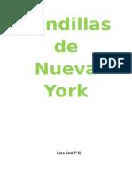 111 pandillas (1).docx