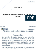 2Aislantes.pdf