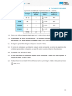 cam7_pr_menu2_u6