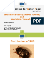 2.2 Wolfgang Ritter - Small Hive Beetle rev SANCO.pdf