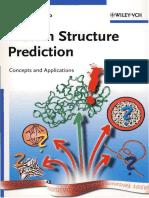 Tramontano a. - Protein Structure Prediction 2007_t1v3