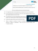 cam7_pr_menu2_u4.pdf